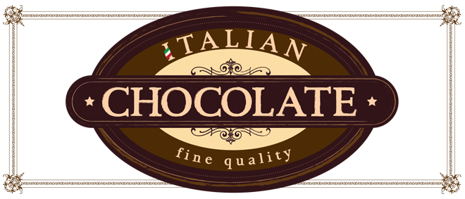 italianchocolate.it